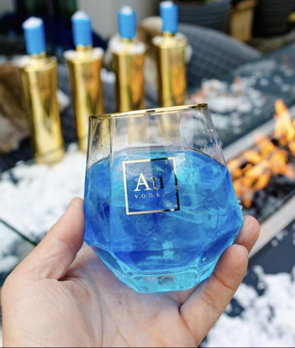 au-vodka-blue-raspberry-70cl-93953.png