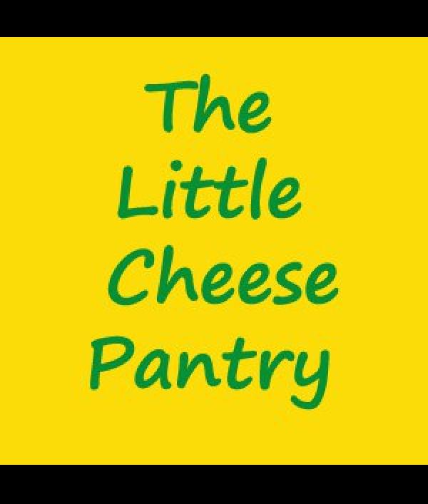 cheese-hamper-95803.png