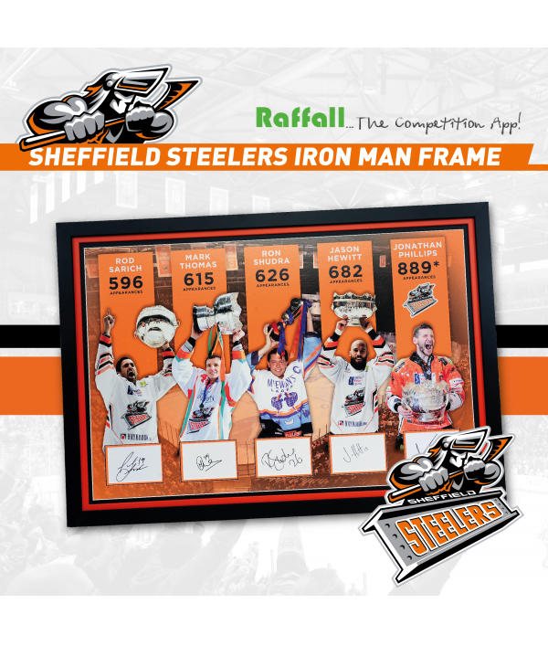 sheffield-steelers-iron-man-96102.png