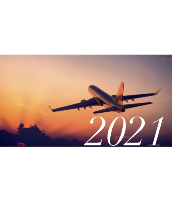 dream-holiday-2021-96516.png