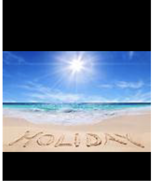 dream-holiday-2021-96525.png