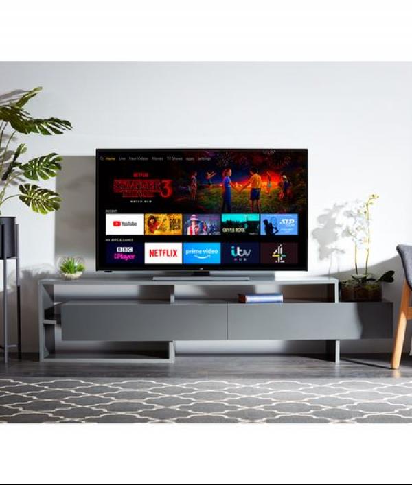 amazon fire tv angebot 49