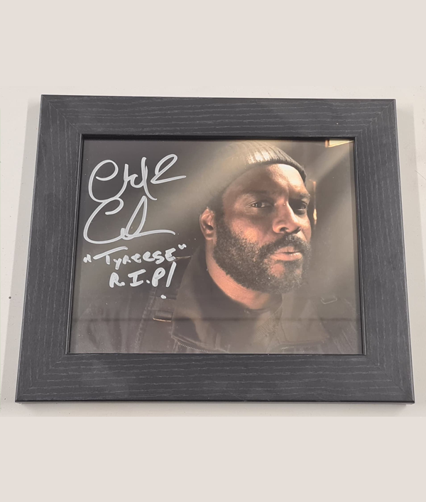 chad-l.-coleman-signed-pic-30325.png
