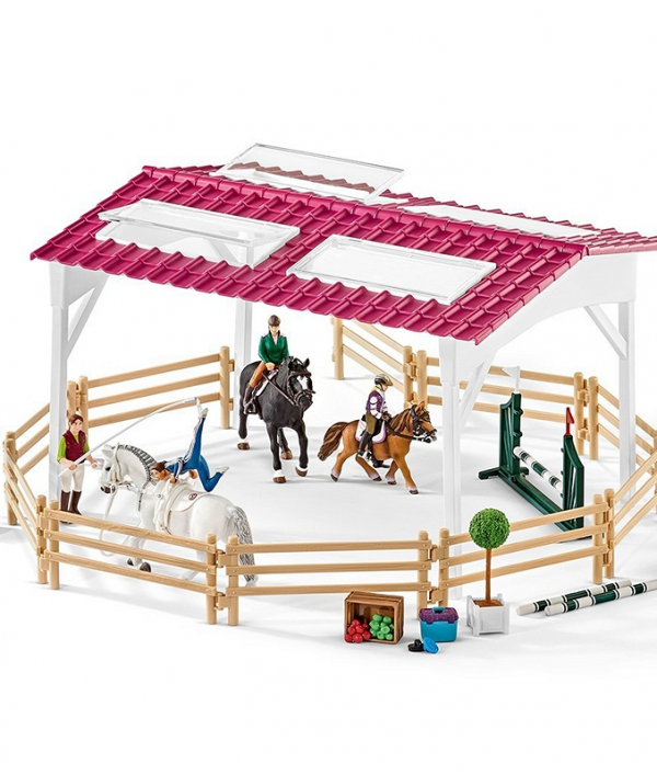 schleich-giftsets-30334.png