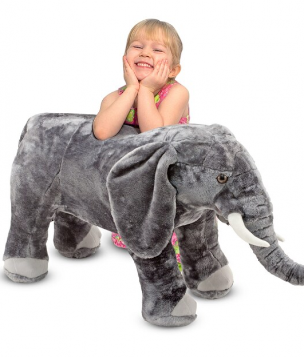 melissa-and-doug-giant-animals-30339.png