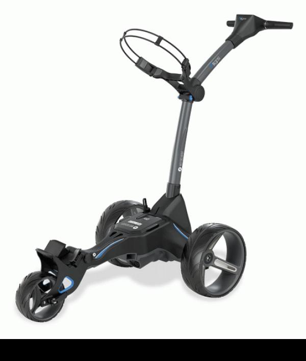 heydon-golf-raffel-98792.png