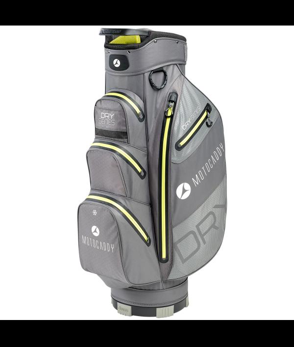 heydon-golf-raffel-100167.png
