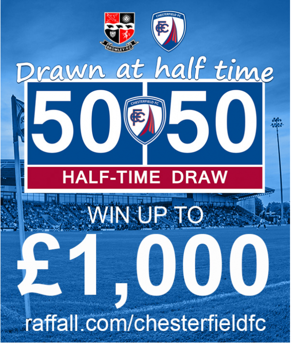50/50-matchday-draw-100144.png
