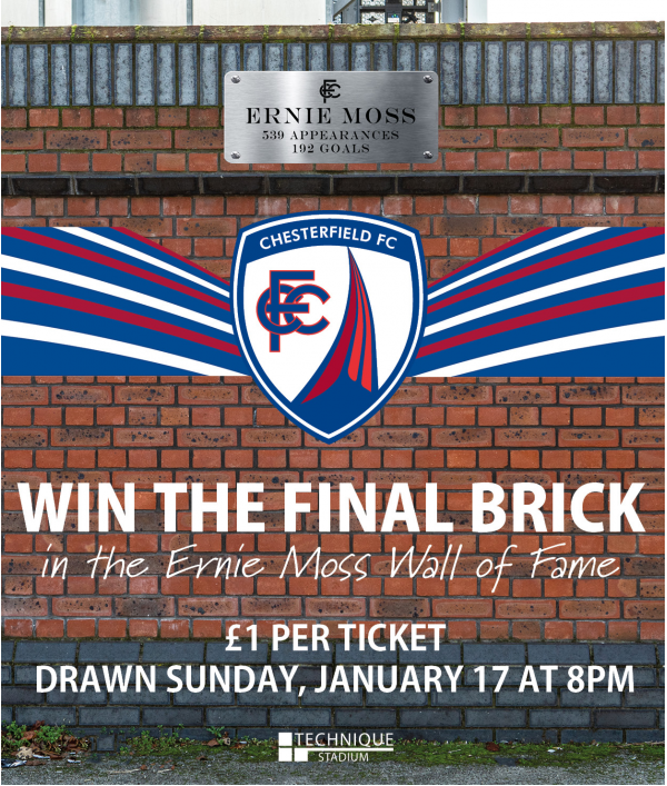 brick-in-ernie-moss-wall-of-fame-101624.png