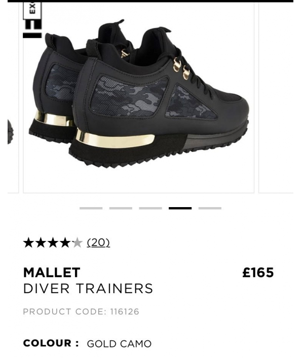 mallet-trainers-101818.png