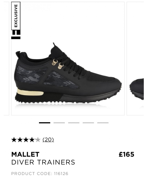 mallet-trainers-101823.png