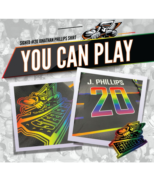 you-can-play-shirt-#20-phillips-102154.png