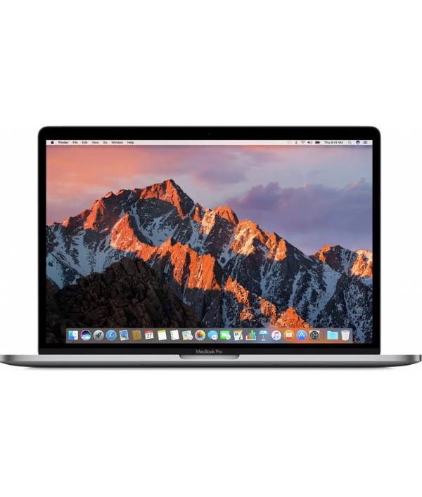apple-i5-macbook-pro-13inch--35336.png