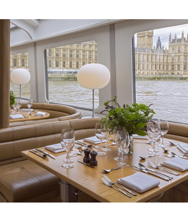 private-party-for-120-on-thames-42116.png