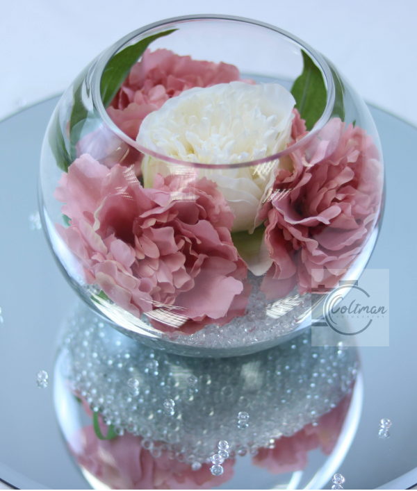 win-your-wedding-decor-46059.png