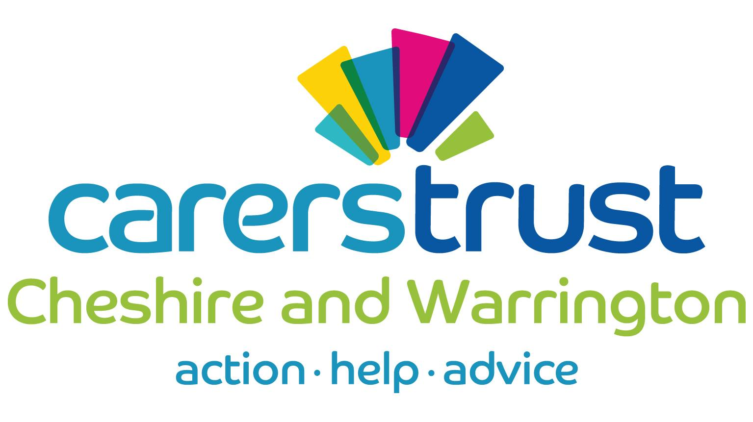 Hosted By Cheshire and Warrington Carers
