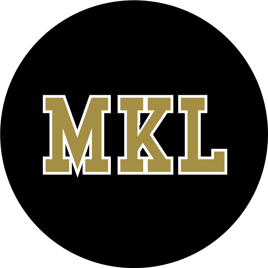 Hosted By MK Lightning Supporters Club