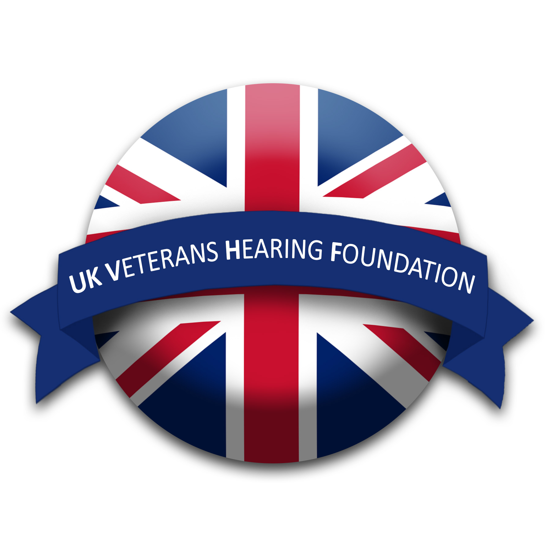 Hosted By Veterans Hearing