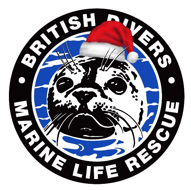 Hosted By British Divers Marine Life Rescue