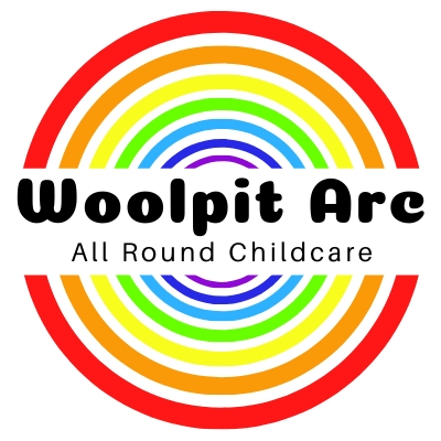 Hosted By Woolpit ARC