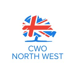 Hosted By CWO North West