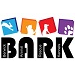 Hosted By Berwick Animal Rescue Kennels