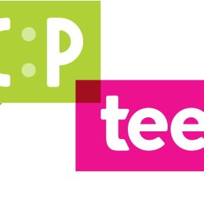 Hosted By CP Teens UK